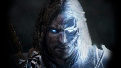 بازی Middle-earth Shadow of Mordor
